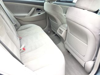 2008 Toyota Camry LE 5-Spd AT LINDON, UT 18