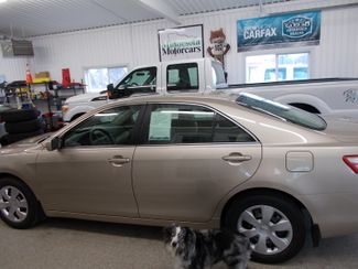 2008 Toyota Camry LE | Litchfield, MN | Minnesota Motorcars in Litchfield MN