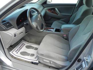 2008 Toyota Camry XLE Martinez, Georgia 8