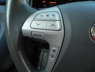 2008 Toyota Camry XLE Martinez, Georgia 20