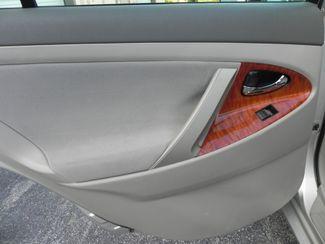 2008 Toyota Camry XLE Martinez, Georgia 26