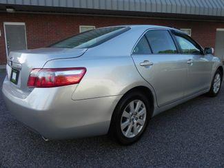 2008 Toyota Camry XLE Martinez, Georgia 5