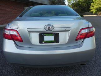 2008 Toyota Camry XLE Martinez, Georgia 6