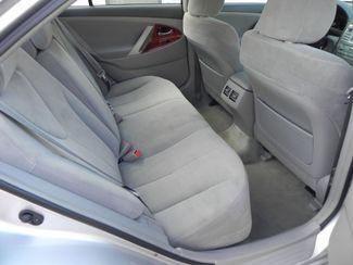 2008 Toyota Camry XLE Martinez, Georgia 16