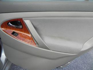 2008 Toyota Camry XLE Martinez, Georgia 24