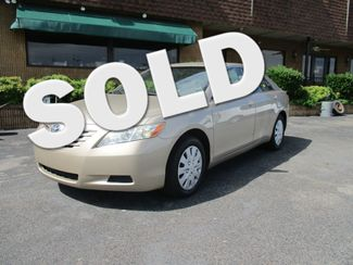 2008 Toyota Camry in Memphis, Tennessee