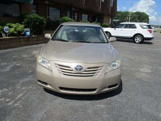 2008 Toyota Camry LE  city Tennessee  Peck Daniel Auto Sales  in Memphis, Tennessee