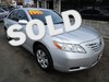 2008 Toyota Camry LE Milwaukee, Wisconsin