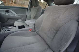 2008 Toyota Camry LE Naugatuck, Connecticut 19