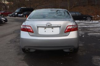 2008 Toyota Camry LE Naugatuck, Connecticut 3