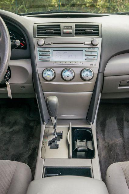 2008 Toyota Camry LE Reseda, CA 21