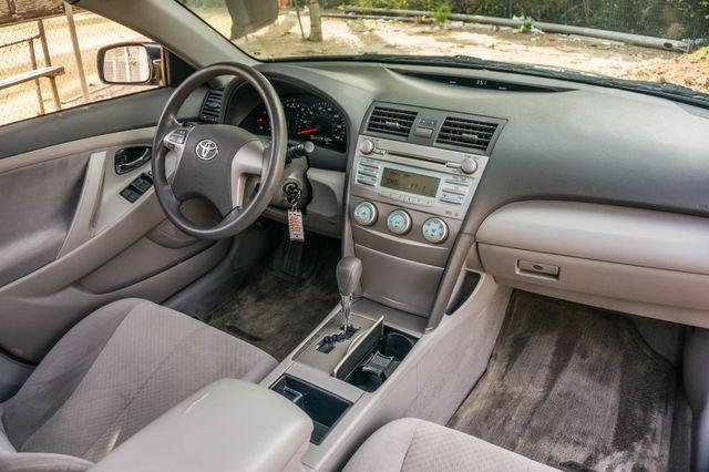2008 Toyota Camry LE Reseda, CA 31