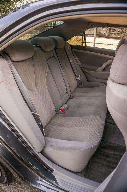 2008 Toyota Camry LE Reseda, CA 29