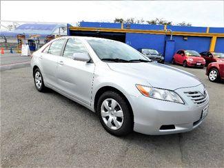 2008 Toyota Camry LE | Santa Ana, California | Santa Ana Auto Center in Santa Ana California