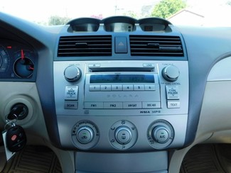 2008 Toyota Camry Solara SE in Santa Ana, California