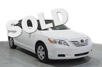 2008 Toyota Camry LE Tampa, Florida