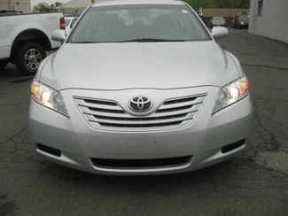 2008 Toyota Camry LE  city CT  York Auto Sales  in , CT