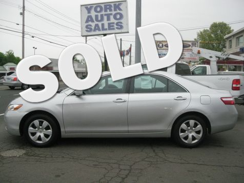 2008 Toyota Camry LE in , CT