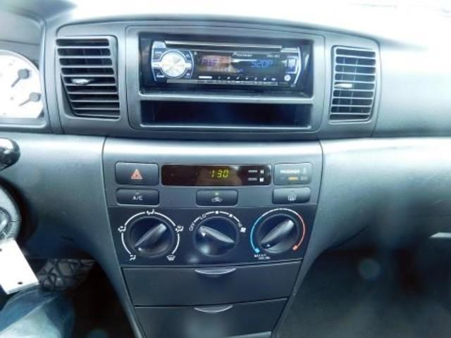 2008 Toyota Corolla S Ephrata, PA 14