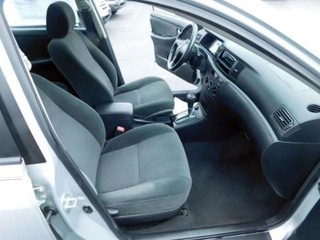 2008 Toyota Corolla S Ephrata, PA 22