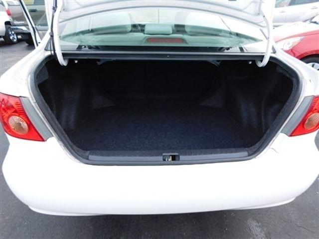 2008 Toyota Corolla LE Ephrata, PA 19
