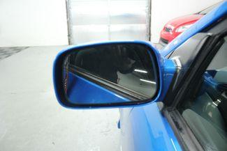 2008 Toyota Corolla S Kensington, Maryland 12