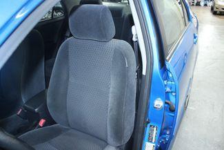 2008 Toyota Corolla S Kensington, Maryland 15