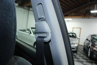 2008 Toyota Corolla S Kensington, Maryland 16