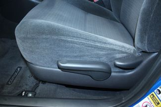 2008 Toyota Corolla S Kensington, Maryland 19