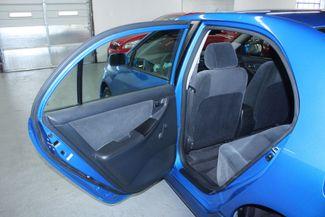 2008 Toyota Corolla S Kensington, Maryland 22