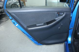 2008 Toyota Corolla S Kensington, Maryland 23