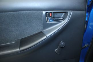 2008 Toyota Corolla S Kensington, Maryland 24