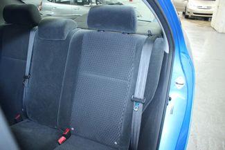 2008 Toyota Corolla S Kensington, Maryland 26