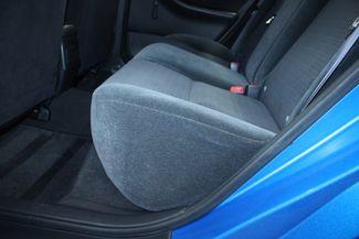 2008 Toyota Corolla S Kensington, Maryland 29