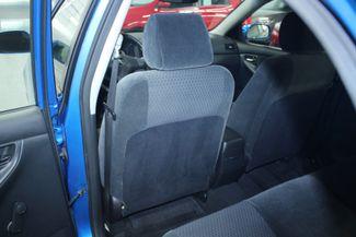 2008 Toyota Corolla S Kensington, Maryland 30