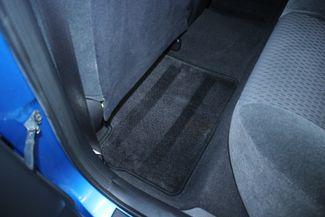 2008 Toyota Corolla S Kensington, Maryland 31