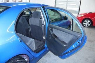 2008 Toyota Corolla S Kensington, Maryland 32