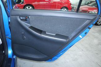 2008 Toyota Corolla S Kensington, Maryland 33