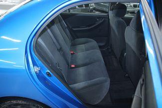 2008 Toyota Corolla S Kensington, Maryland 35