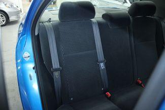 2008 Toyota Corolla S Kensington, Maryland 36