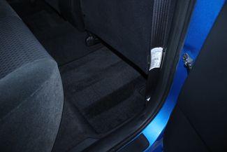 2008 Toyota Corolla S Kensington, Maryland 41