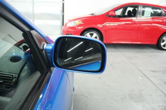2008 Toyota Corolla S Kensington, Maryland 42