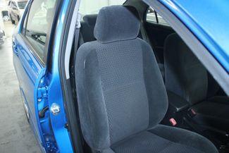 2008 Toyota Corolla S Kensington, Maryland 45