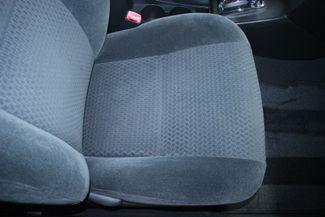 2008 Toyota Corolla S Kensington, Maryland 48