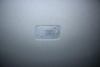 2008 Toyota Corolla S Kensington, Maryland 50