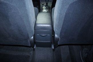 2008 Toyota Corolla S Kensington, Maryland 51