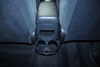 2008 Toyota Corolla S Kensington, Maryland 52