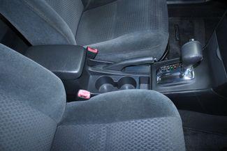 2008 Toyota Corolla S Kensington, Maryland 53