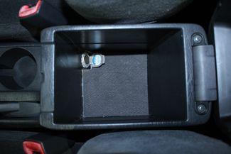 2008 Toyota Corolla S Kensington, Maryland 55