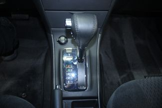 2008 Toyota Corolla S Kensington, Maryland 56